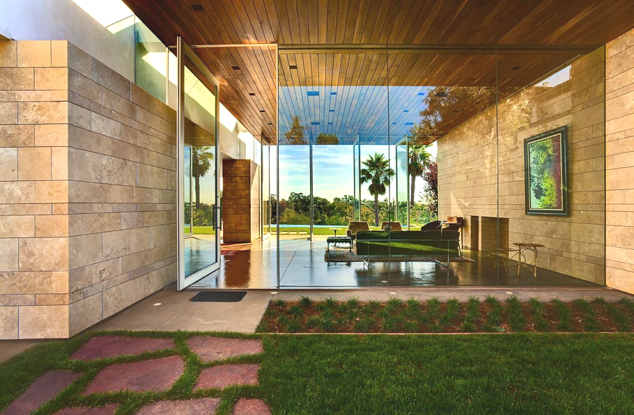Luxury-Calfornian-Home-01