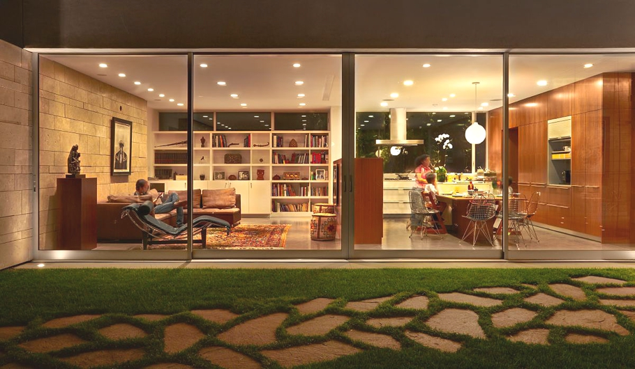 Luxury-Calfornian-Home-02
