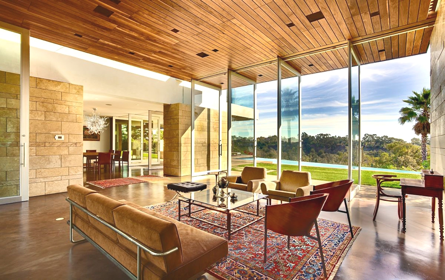Luxury-Calfornian-Home-03