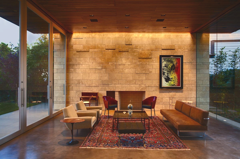 Luxury-Calfornian-Home-04