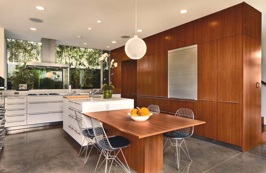 Luxury-Calfornian-Home-06