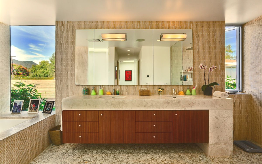 Luxury-Calfornian-Home-07