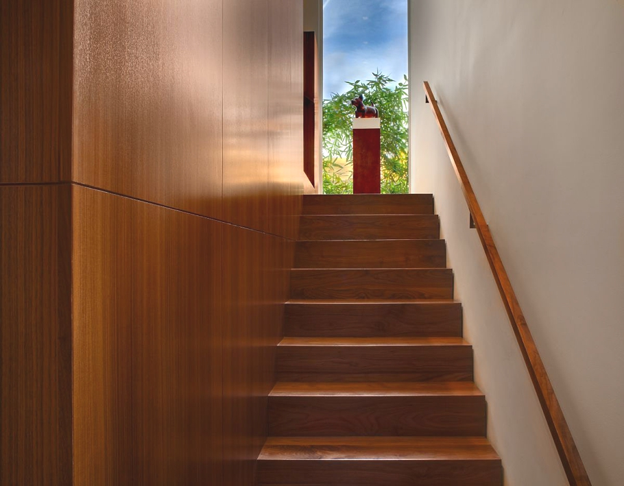 Luxury-Calfornian-Home-08