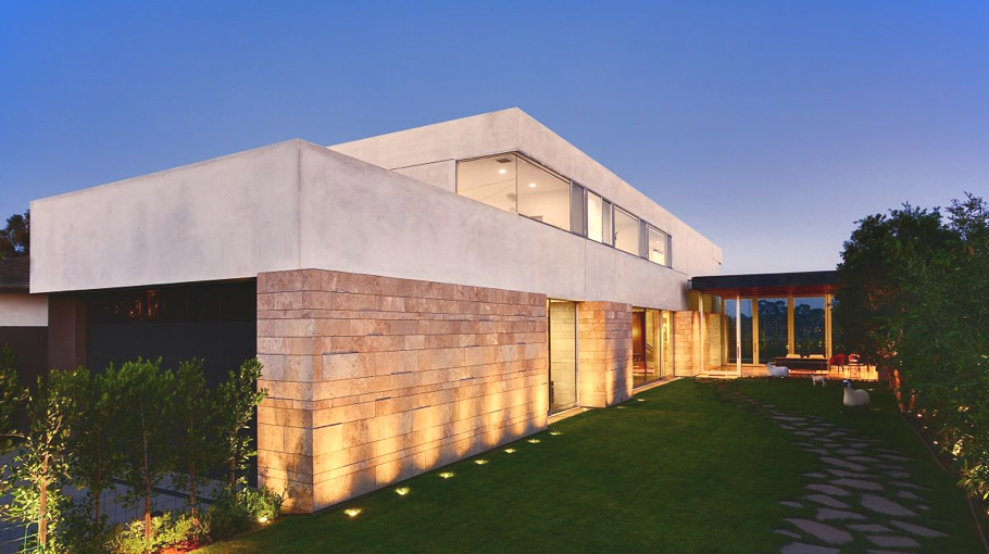Luxury-Calfornian-Home-09