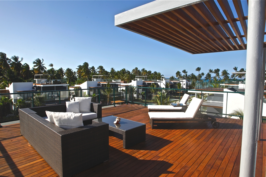 Luxury-Caribbean-Hotel-05