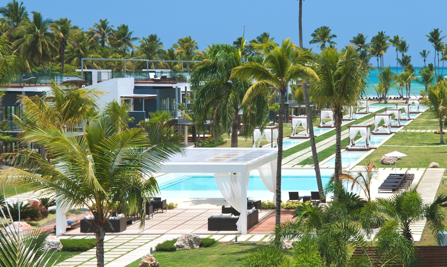 Luxury-Caribbean-Hotel-16