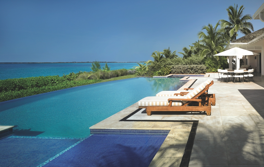 Luxury-Caribbean-Resort-Ocean-Club-08