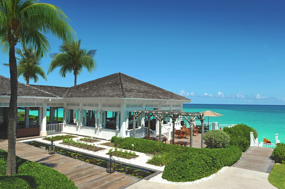 Luxury-Caribbean-Resort-Ocean-Club-10