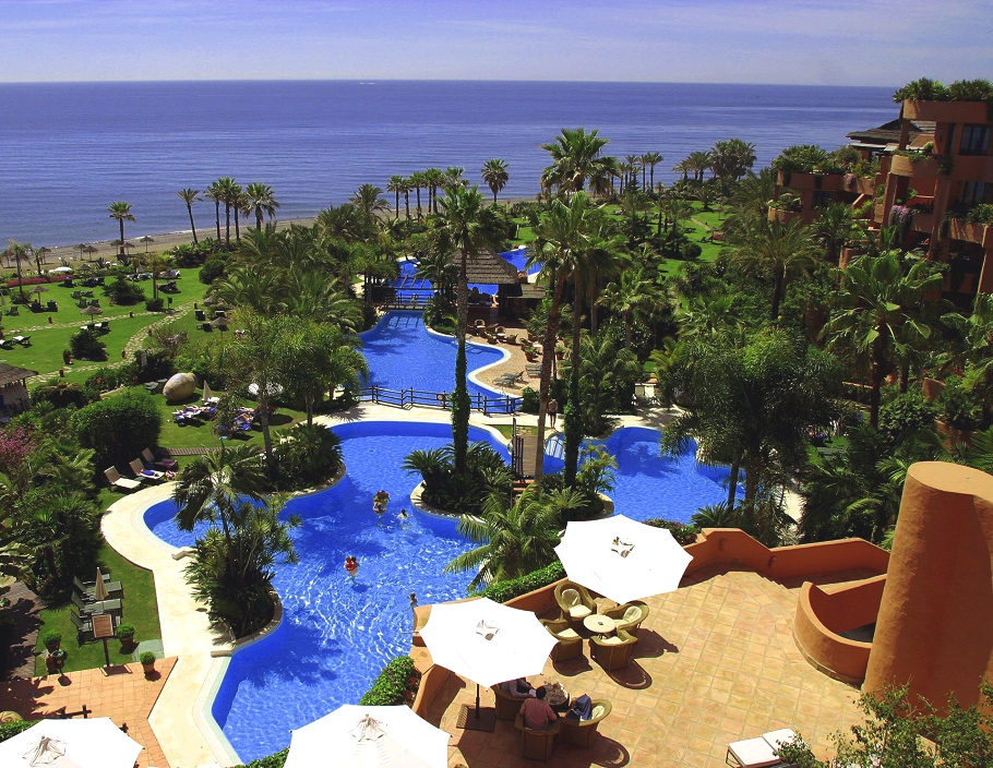 Luxury-Hotel-Marbella-Spain-10