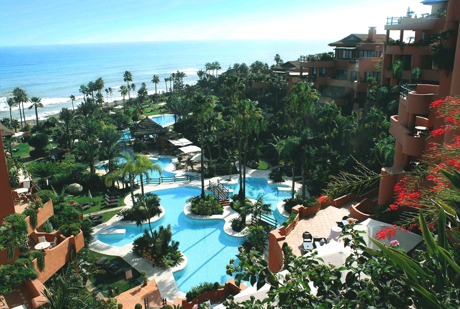 Luxury-Hotel-Marbella-Spain-11