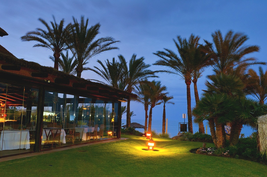 Luxury-Hotel-Marbella-Spain-14