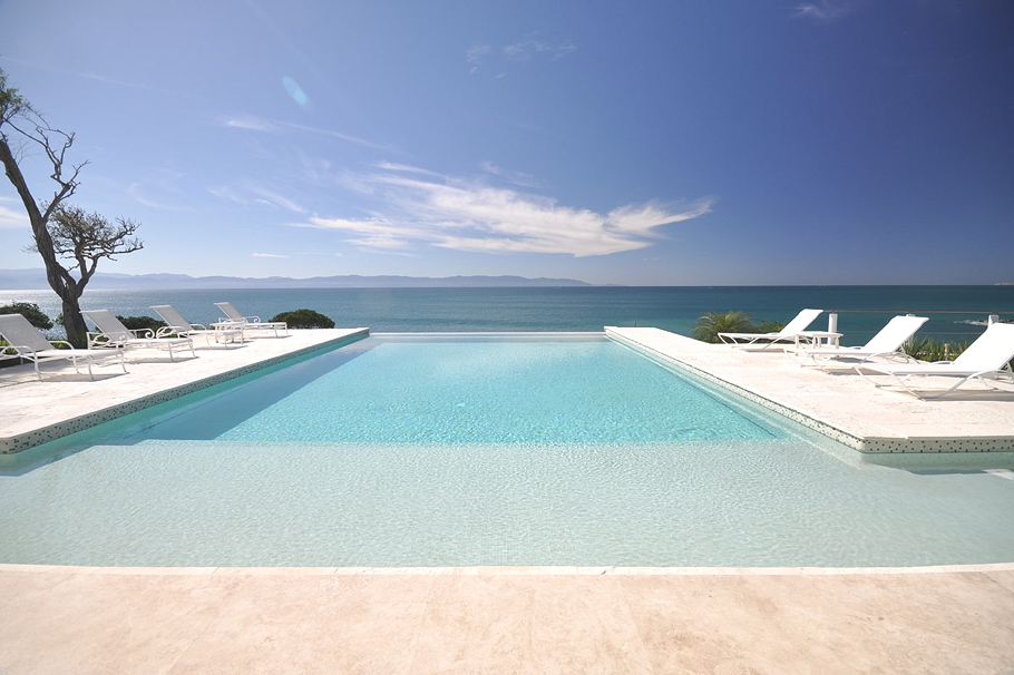 Luxury-Mexican-Holiday-Property-08