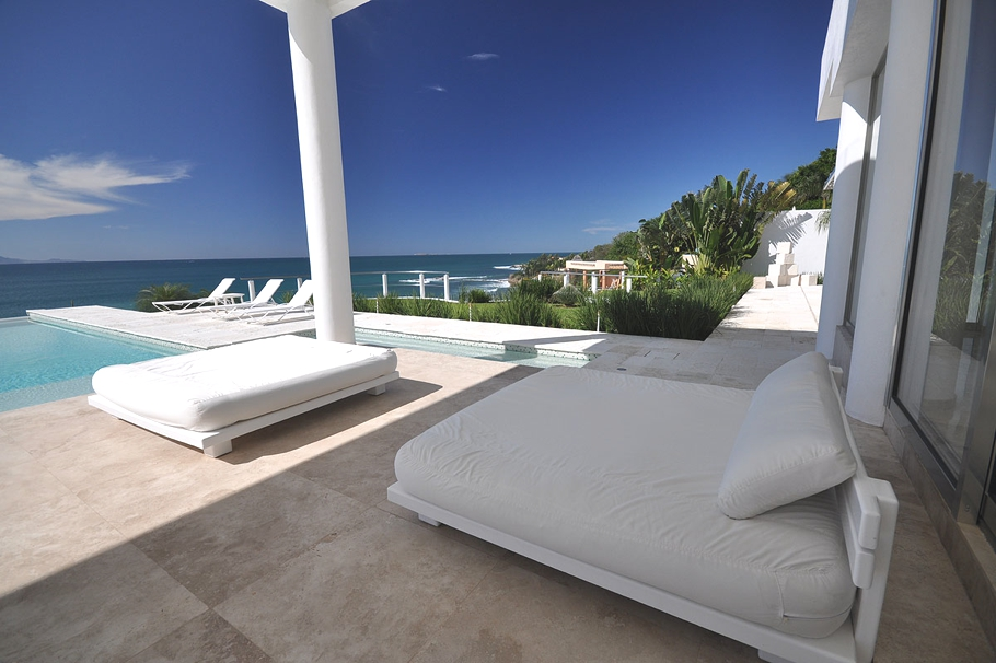 Luxury-Mexican-Holiday-Property-09