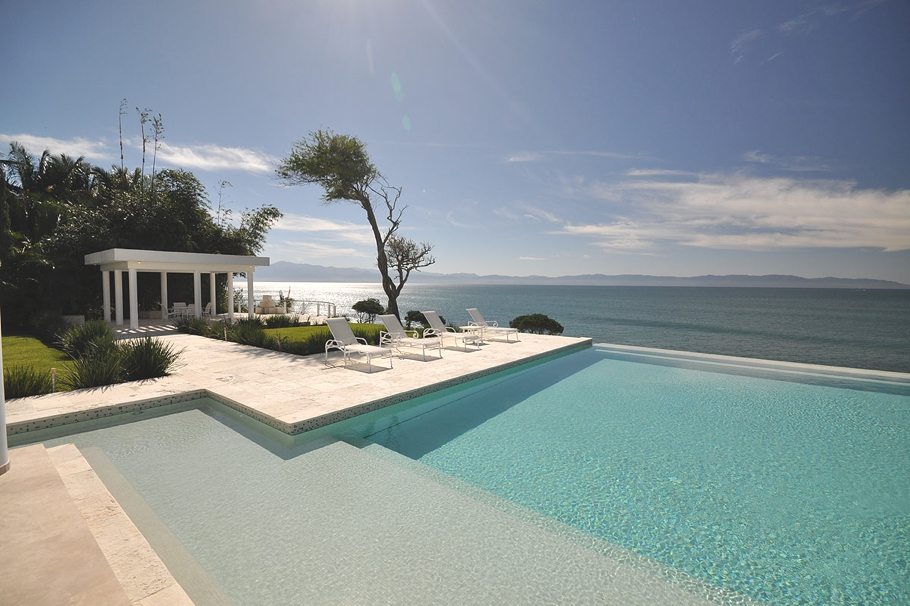 Luxury-Mexican-Holiday-Property-10