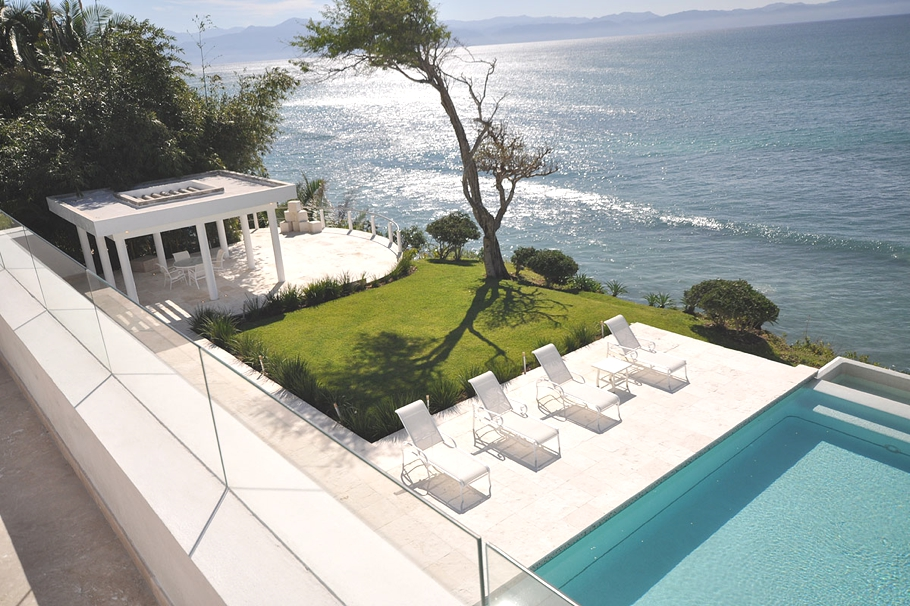 Luxury-Mexican-Holiday-Property-12