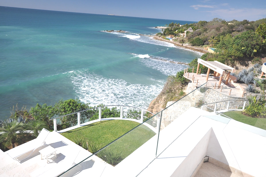 Luxury-Mexican-Holiday-Property-13