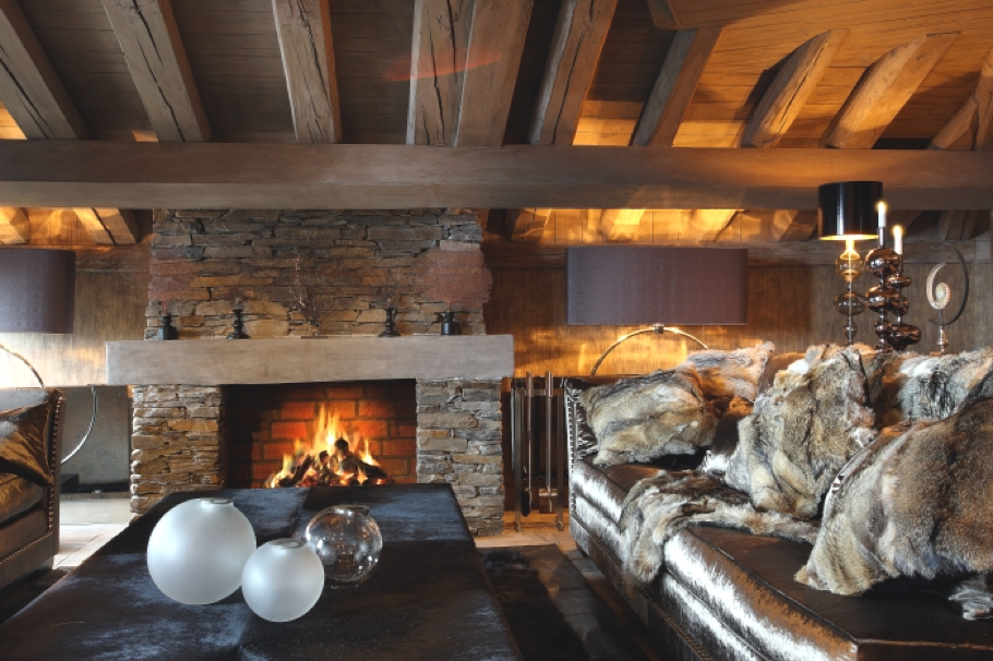 Luxury-Property-Courchevel-03