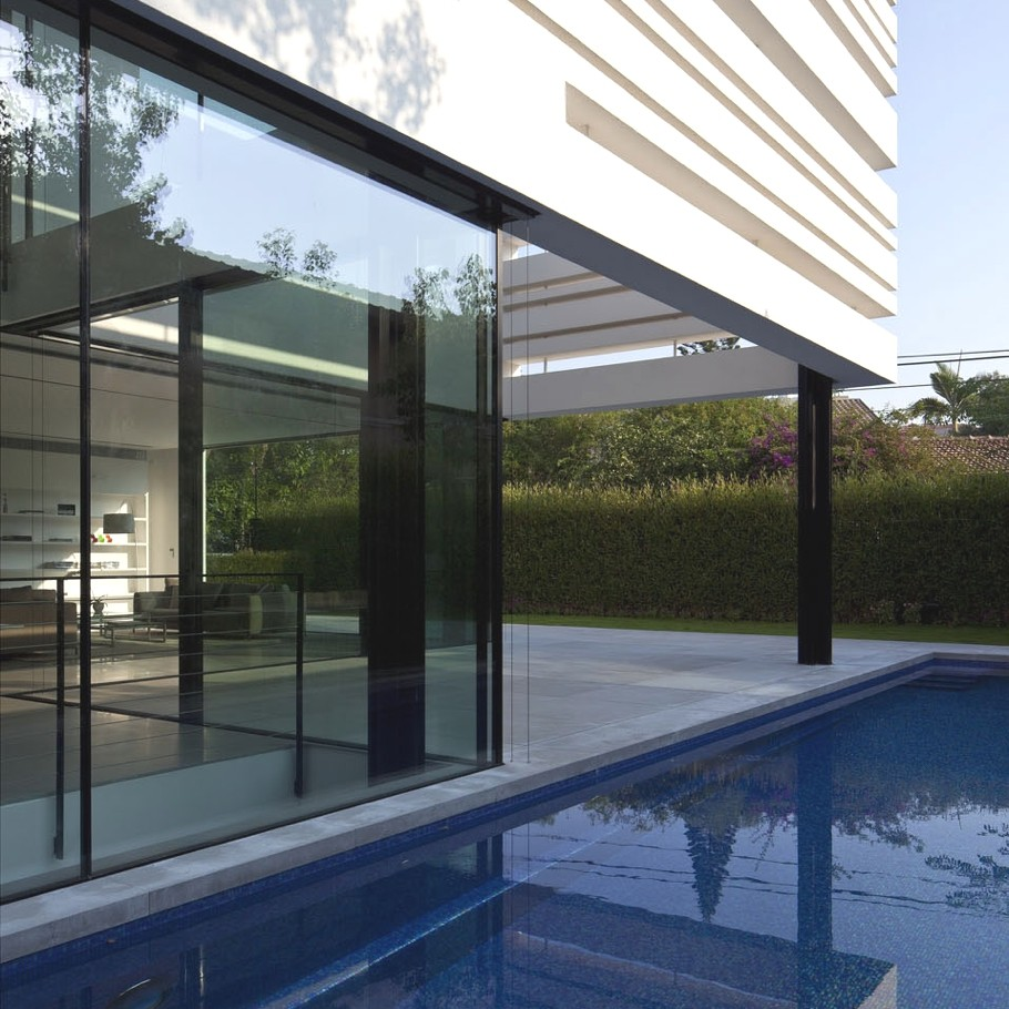 Luxury-Property-Israel-04