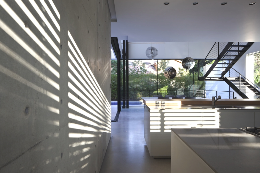 Luxury-Property-Israel-07