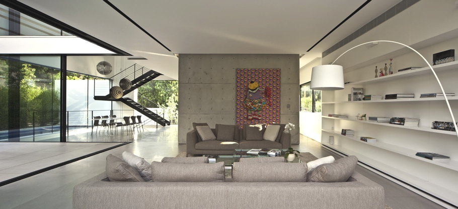 Luxury-Property-Israel-08