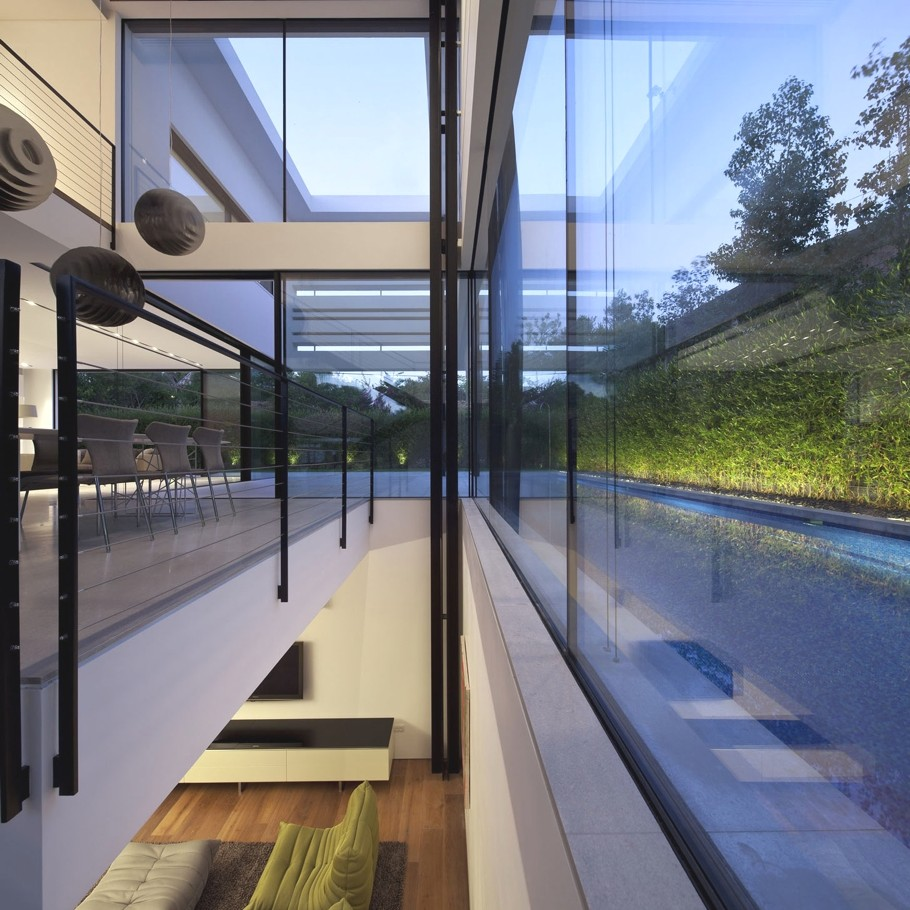 Luxury-Property-Israel-11