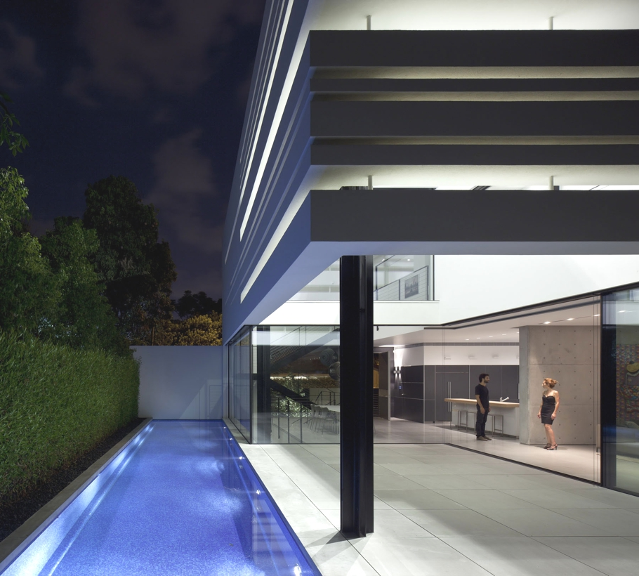 Luxury-Property-Israel-12