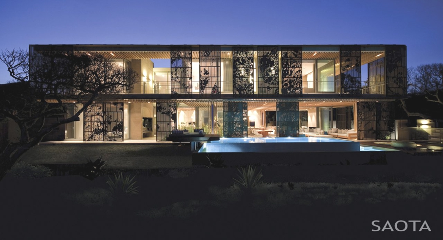 Luxury-Property-South-Africa-01