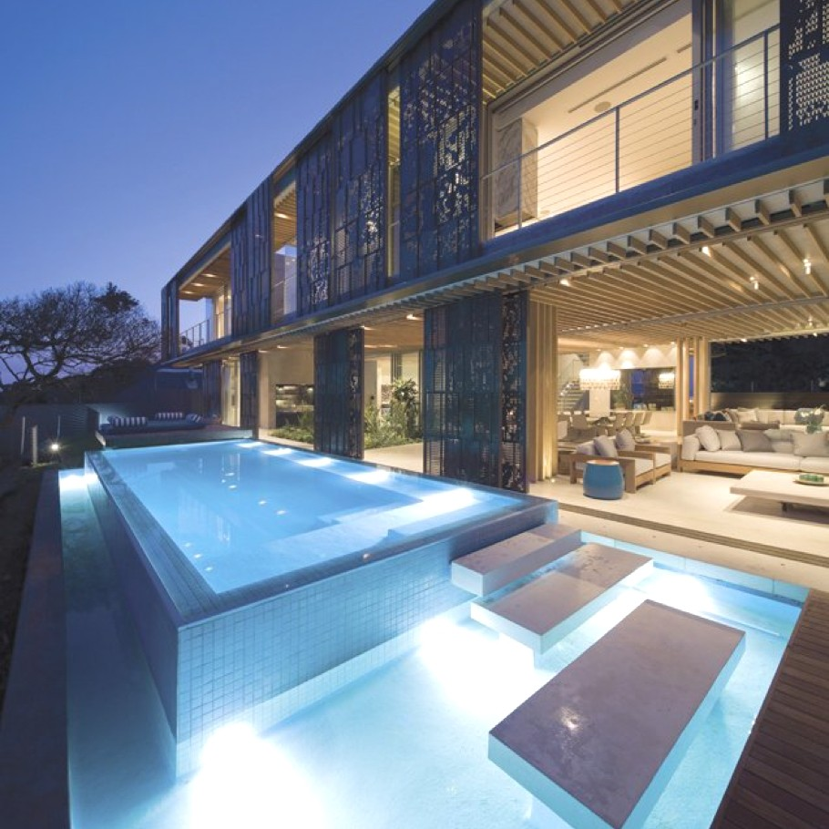 Luxury-Property-South-Africa-02