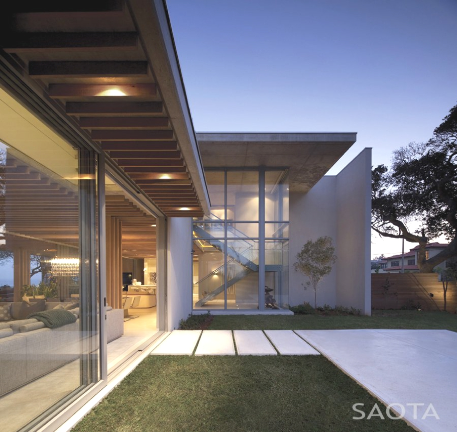 Luxury-Property-South-Africa-06