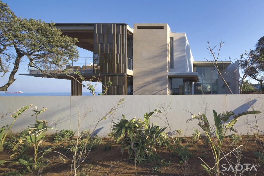 Luxury-Property-South-Africa-15
