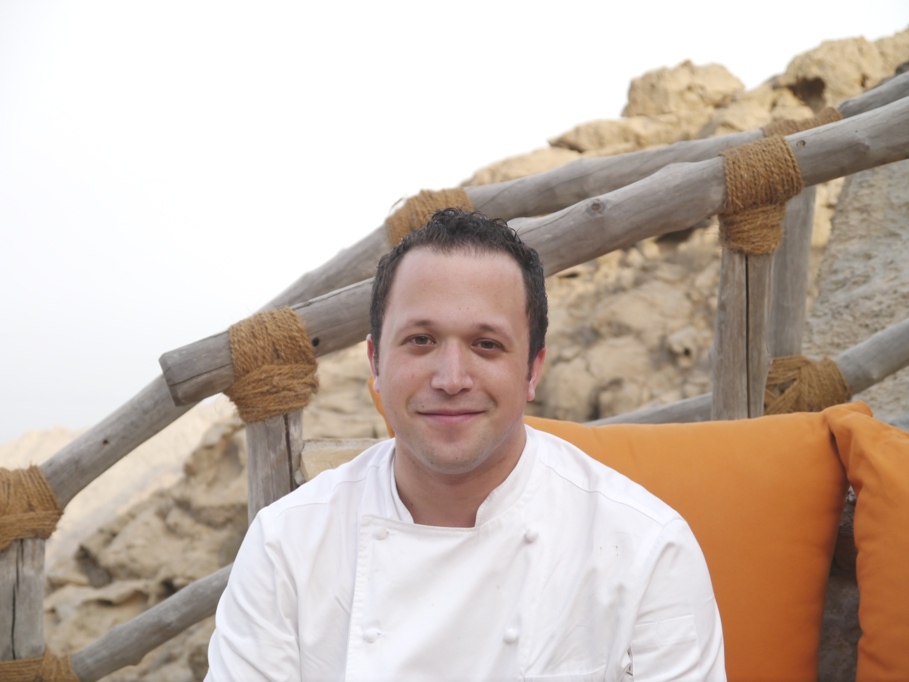 Six-Senses-Zighy-Bay-Chef-James-Knight-Pacheco-10