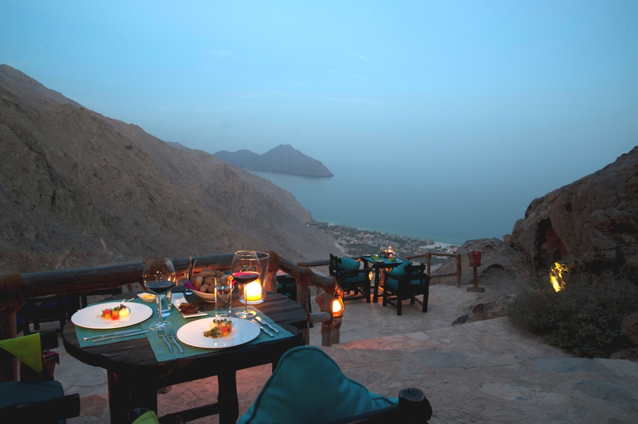 Six-Senses-Zighy-Bay-Chef-James-Knight-Pacheco-14