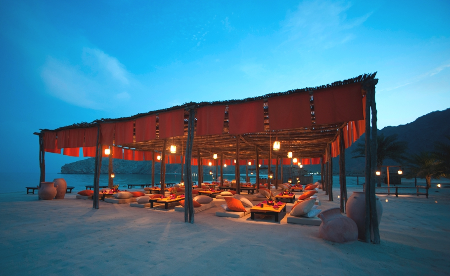 Six-Senses-Zighy-Bay-Chef-James-Knight-Pacheco-15