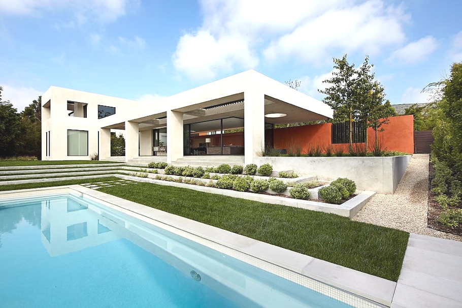 Contemporary-Californian-House-04