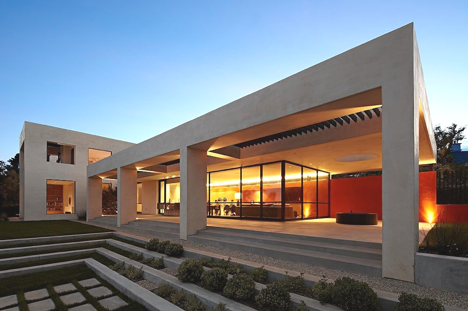 Contemporary-Californian-House-09