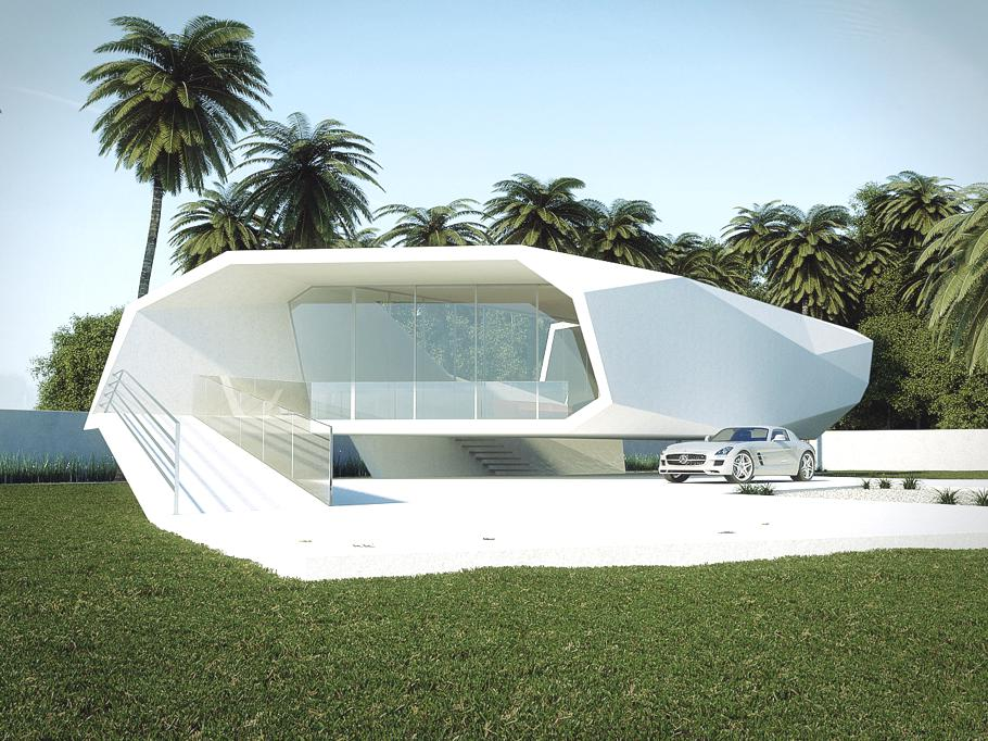 Contemporary-House-Turkey-01