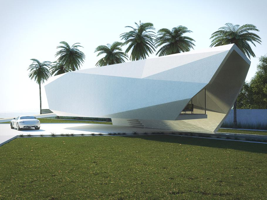 Contemporary-House-Turkey-05