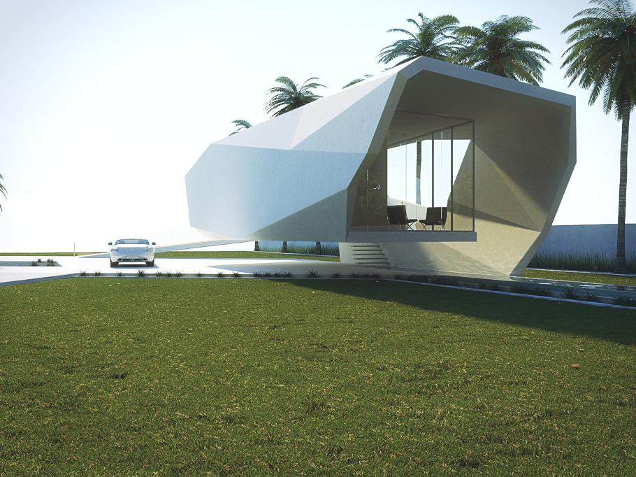Contemporary-House-Turkey-07