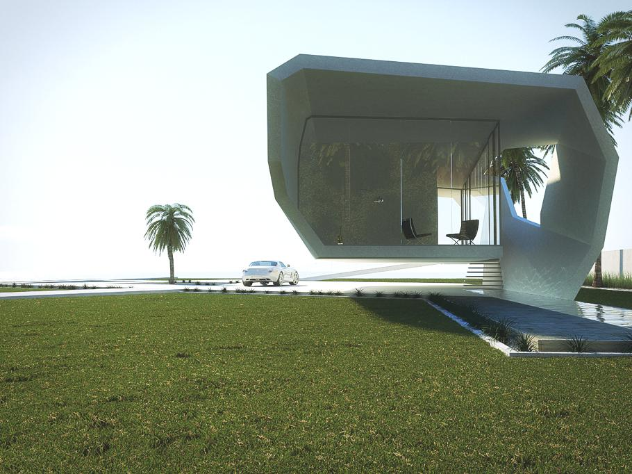 Contemporary-House-Turkey-08