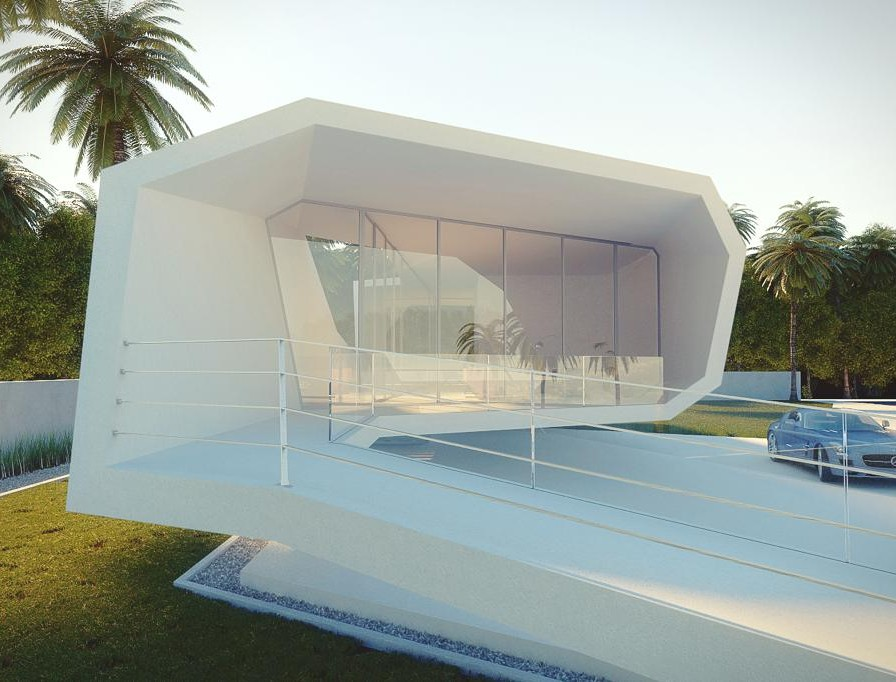 Contemporary-House-Turkey-15