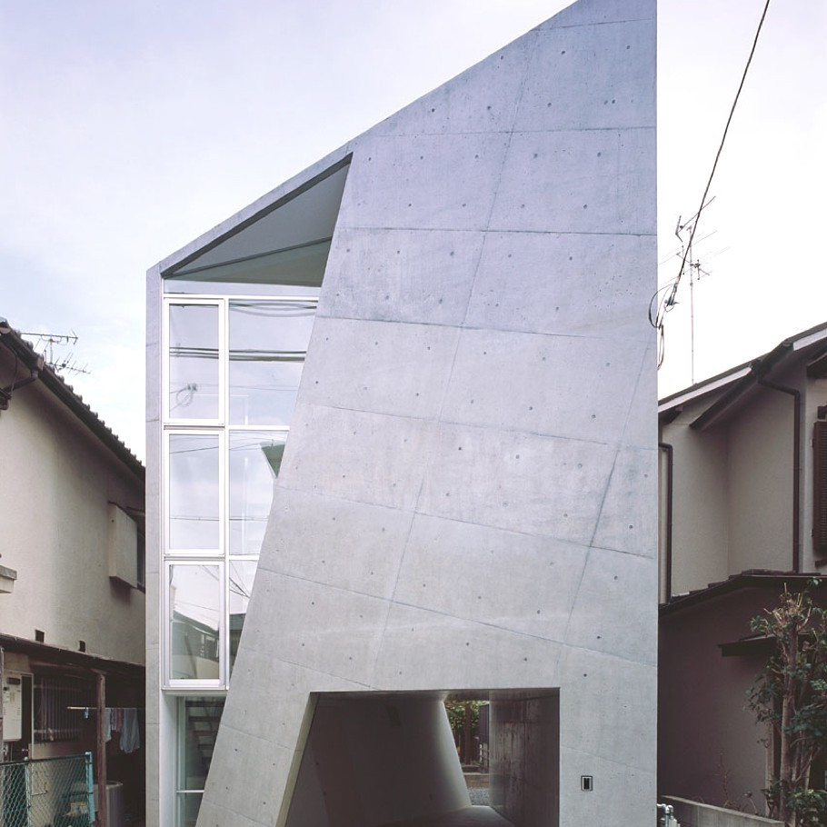 Contemporary-Japanese-Property-00