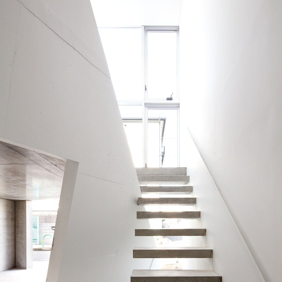 Contemporary-Japanese-Property-01