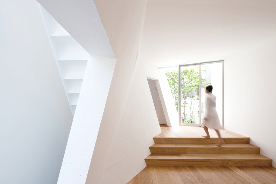 Contemporary-Japanese-Property-02