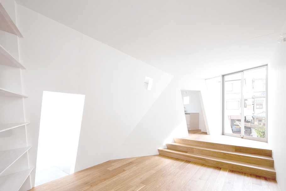 Contemporary-Japanese-Property-03