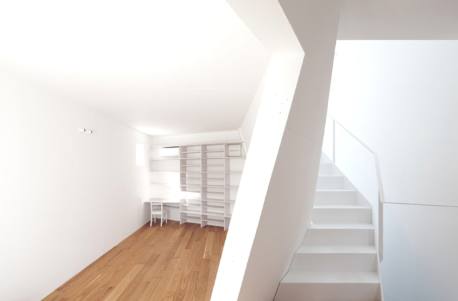 Contemporary-Japanese-Property-04