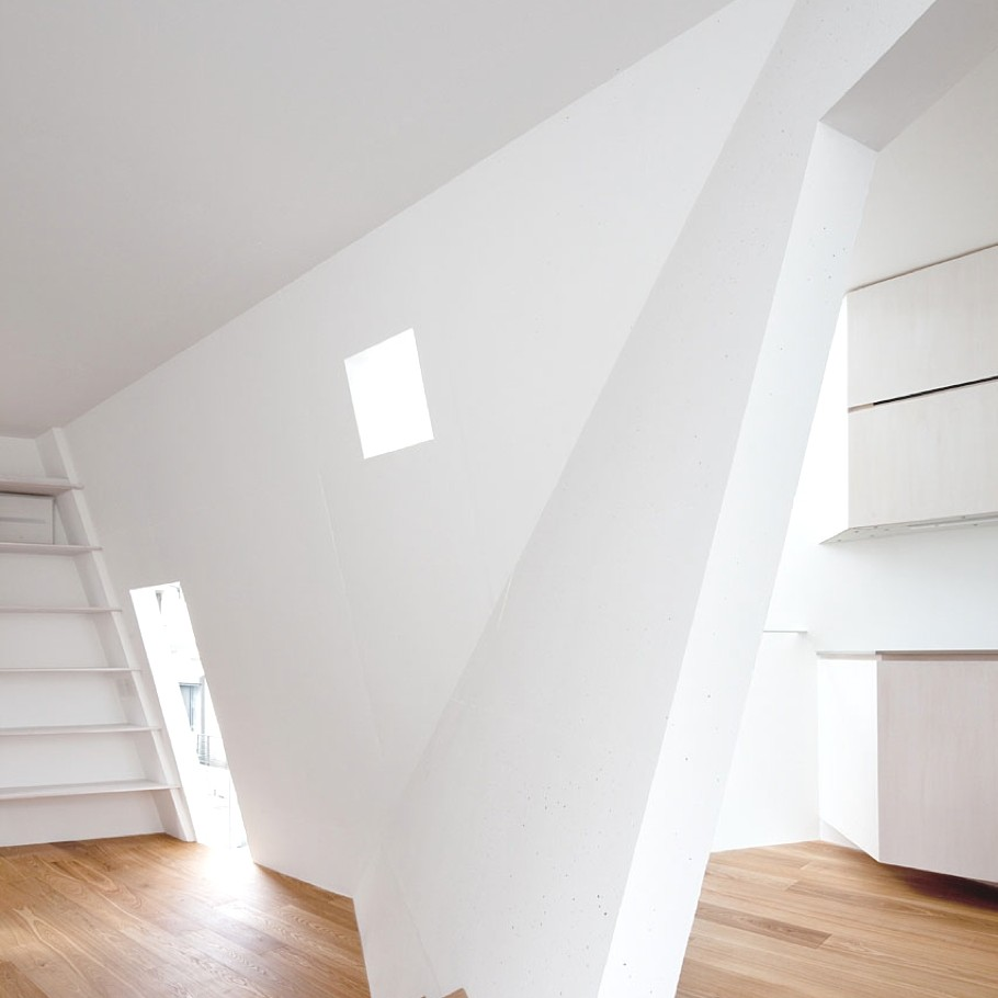 Contemporary-Japanese-Property-05