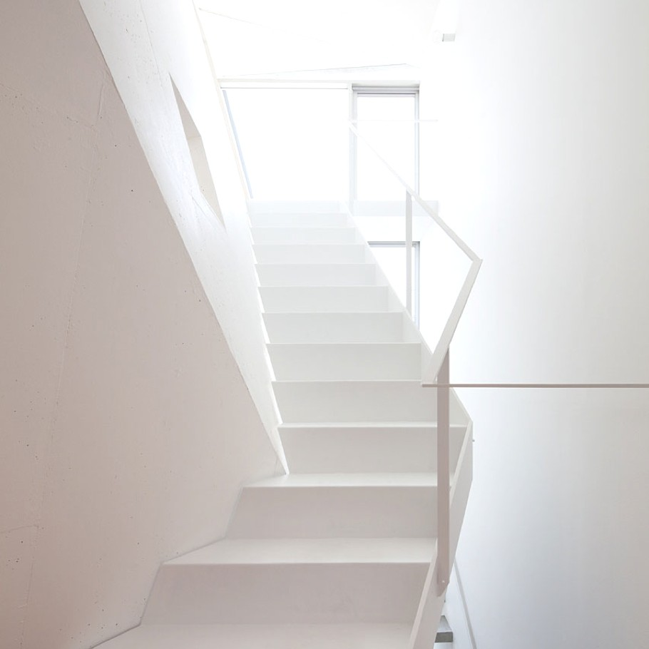 Contemporary-Japanese-Property-07