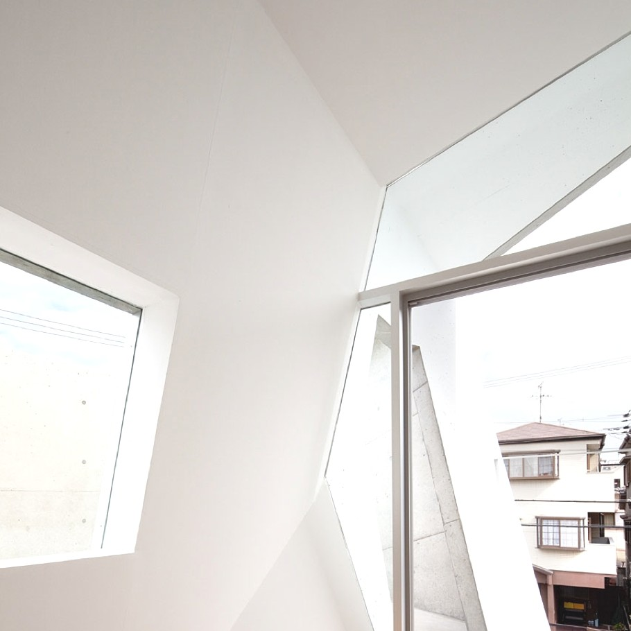 Contemporary-Japanese-Property-09