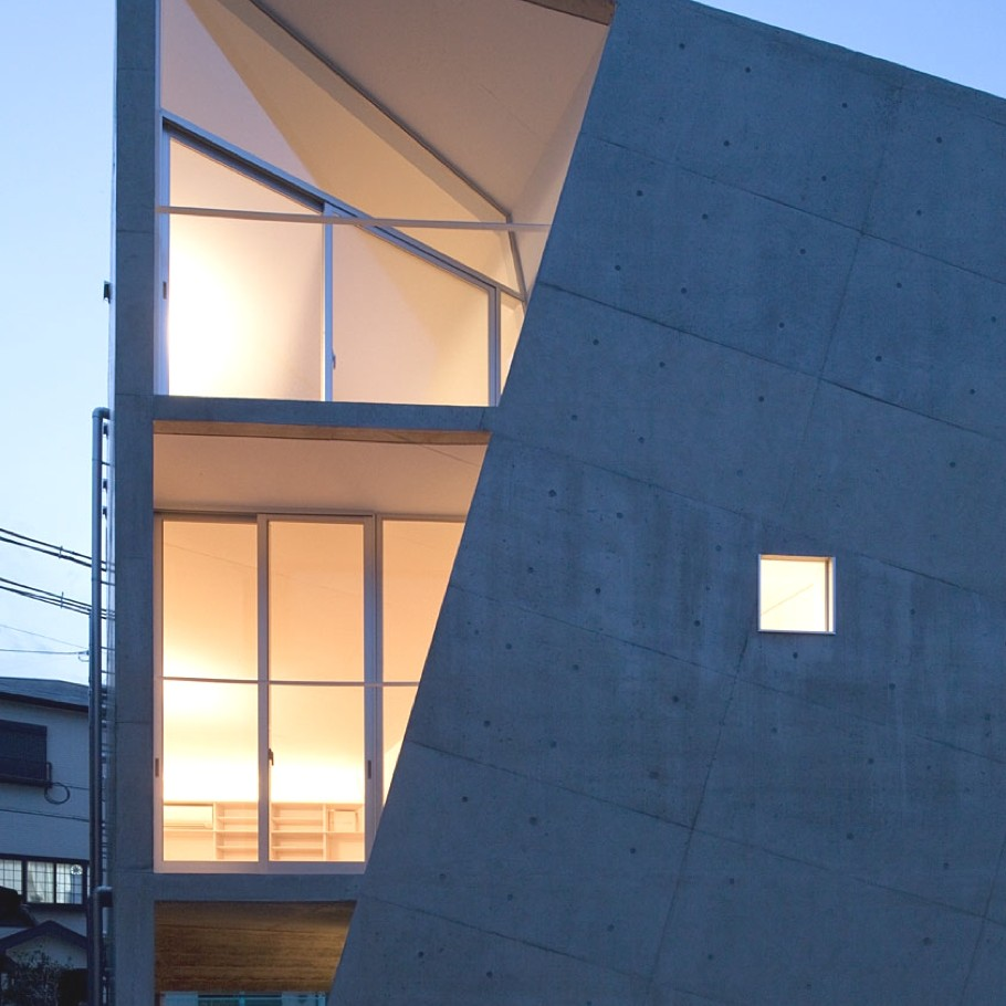 Contemporary-Japanese-Property-11