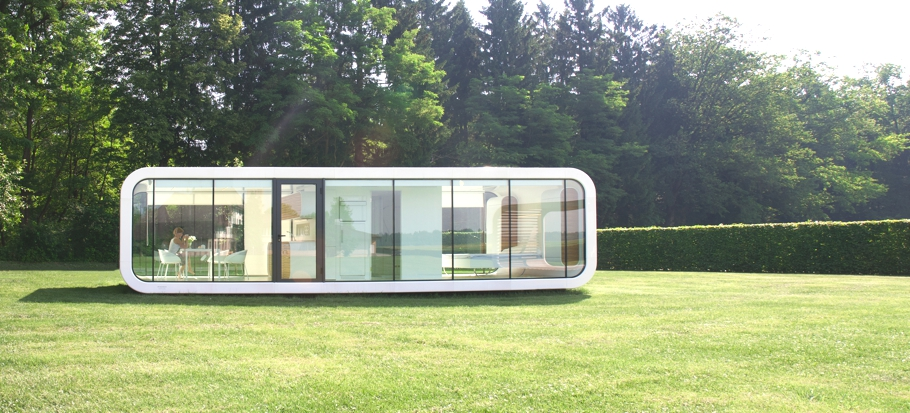 Contemporary-Mobile-Home-Design-00